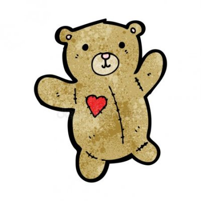 depositphotos-21476085-stock-illustration-teddy-with-heart-patch-cartoon.jpg