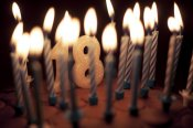 18-candles-birthday-cake.jpg